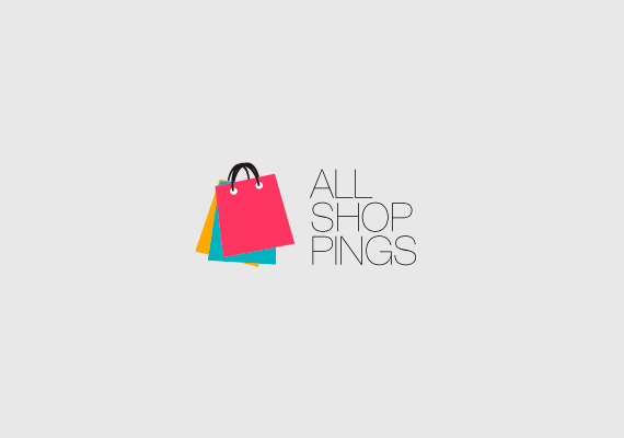 Client: All Shoppings. <br/>Market: Latinoamérica. <br/> Technology: PhoneGap - Android  <br/>Description: Mobile application that centralizes Latam malls providing exclusive benefits to users based on their tastes, preferences and geolocalization.